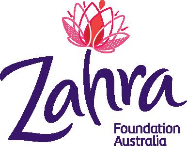 Zahra Foundation Australia